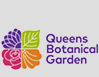 Queens Botanical Garder