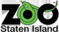 logo image of SIZ