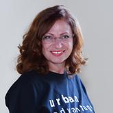 Svetlana Protich